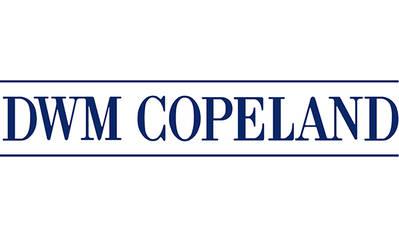 DWN Copeland