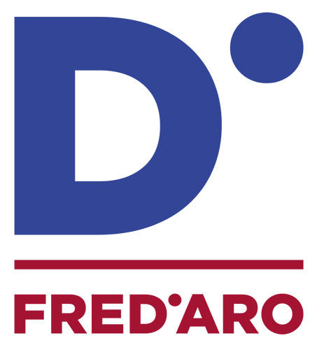 Fred'Aro