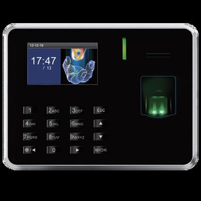 Control de Presencia y Acceso simple ZK-UA150