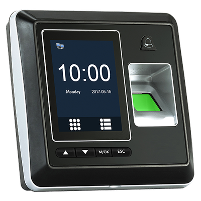 Control de Acceso HY-AC010