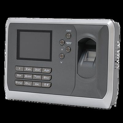 Control de Acceso HY-C280A