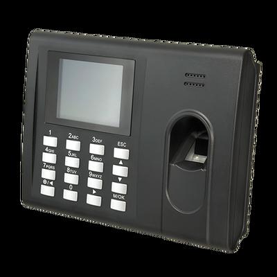 Control de Presencia y Acceso simple ZK-UA130