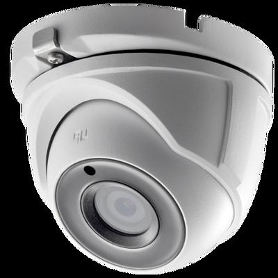 Cámara Videovigilancia Domo 5Mpx