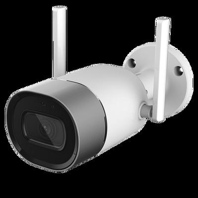 Camara Videovigilancia IP 2Mp / Wifi / Exterior