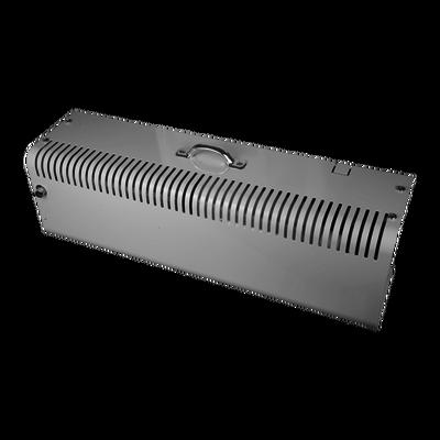 Generador de niebla desinfectante SANY-XS25-TR