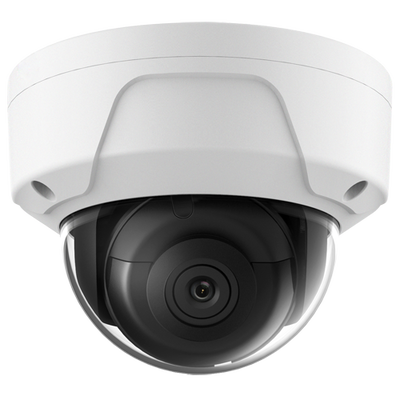 Camara VideoVigilancia IPDM934WH-2W