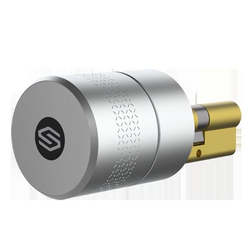 Cerradura inteligente Bluetooth