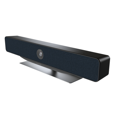 Cámara Nearity para videoconferencia AW-C30R