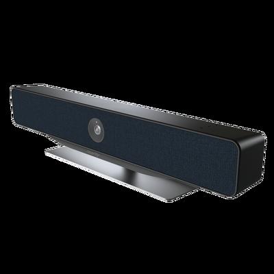 Cámara Nearity para videoconferencia AW-C25