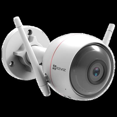 Camara Videovigilancia 2Mpx Wifi
