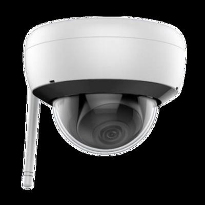 Camara Videovigilancia Domo 5 Mpx