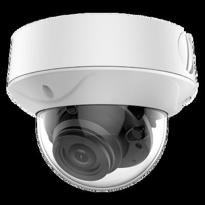 Cámara Videovigilancia Domo 4n1 5Mpx