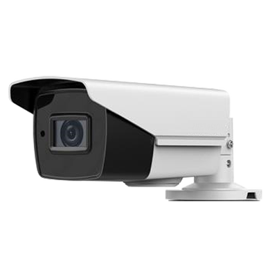 Camara VideoVigilancia SF-CV788Z-Q4N1