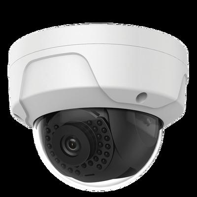 Camara VideoVigilancia IP 5Mpx SF-IPDM934WH-5