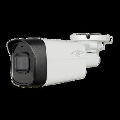 Camara VideoVigilancia XS-CV201KA-F4N1