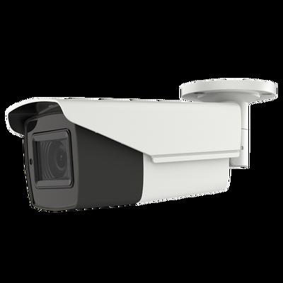 Camara VideoVigilancia SF-CV788UZW-Q4N1