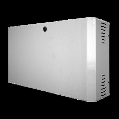 Generador de niebla desinfectante SANY-XS50-TR