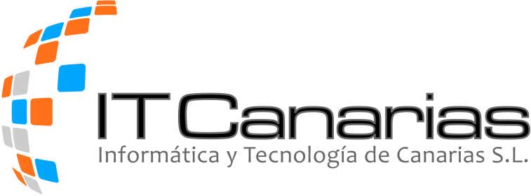 IT Canarias