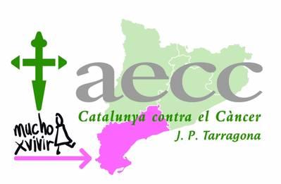 AECC Tarragona