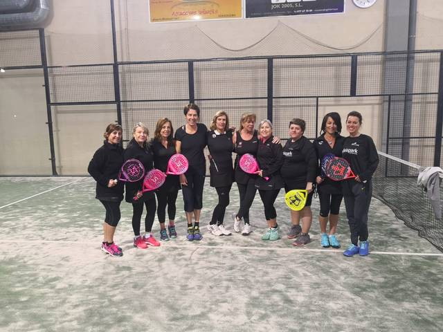 CTT-Park SNP Team