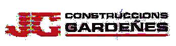 CONSTRUCCIONES GARDEÑES