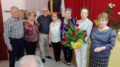 Dinar de Sant Jordi 2018
