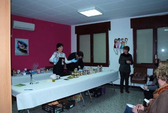 Jornades Gastronòmiques