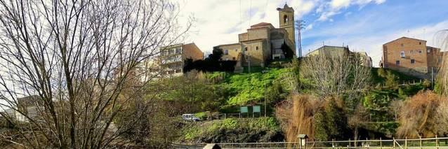 Ajuntament de Corbins Administracions públiques Corbins Lleida
