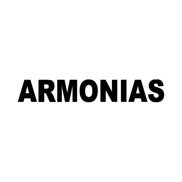 Armonias | Tienda de ropa y zapatos online para mujer