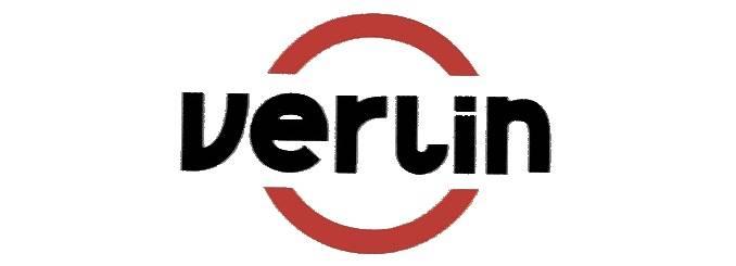 Ferreteria Verlin
