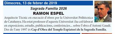 RAMON ESPEL