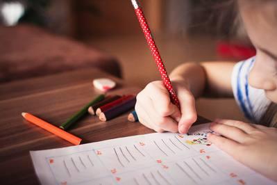 Educació, Salut Benestar Social i Emocional i Joventut