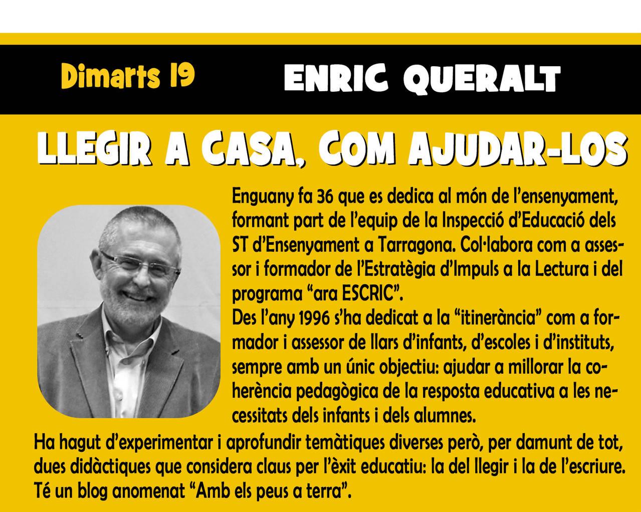JORNADES DE CULTURA EDUCACIONAL