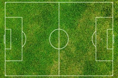 Club Futbol Linyola