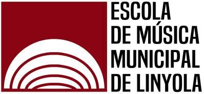ESCOLA DE MÚSICA MUNICIPAL
