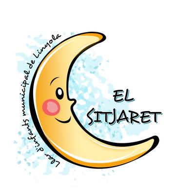 LLAR D'INFANTS - EL SITJARET
