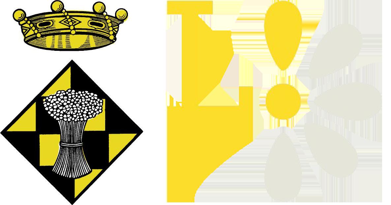 Ajuntament de Linyola