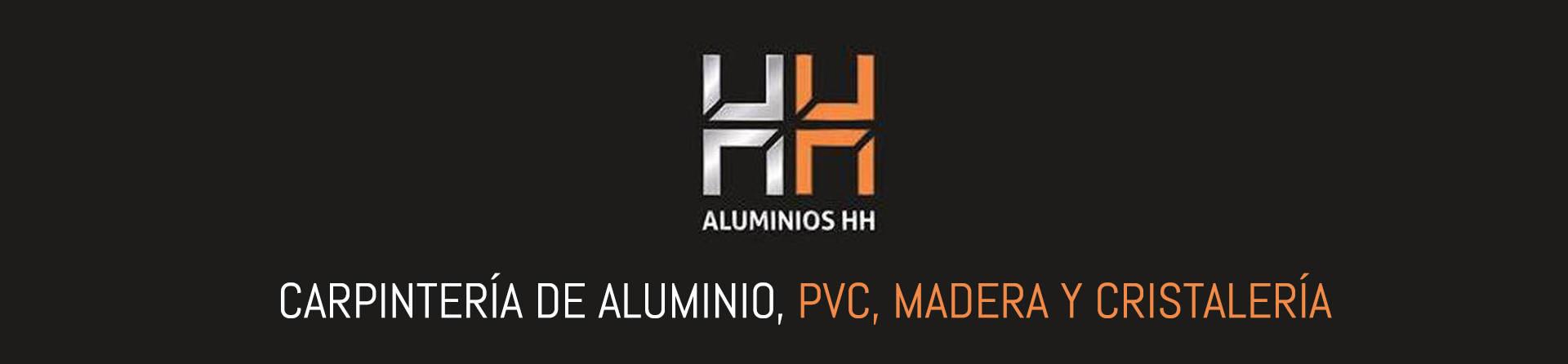 Aluminios Hernández y Herrera