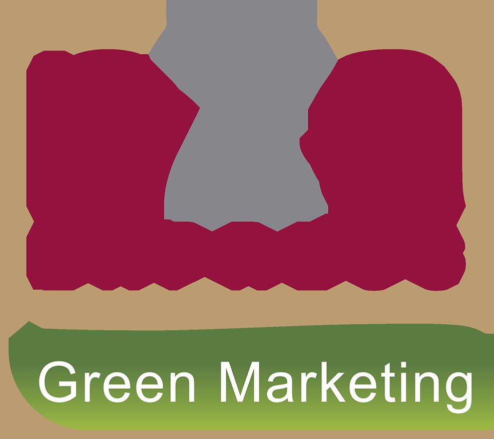N2A Express