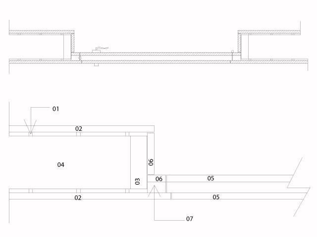 Bastiments, mecanitzats. Exemple