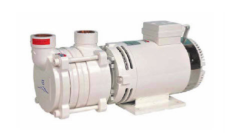bombas-barco-combustible-agua-turbina-23086-345379