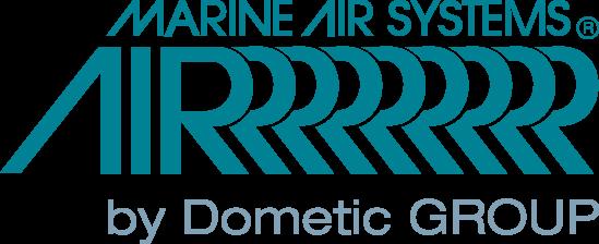 MarineAir_rgb.png