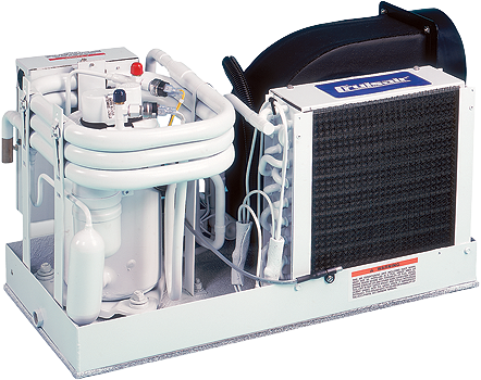 Cruisair Air Conditioner For Boats Sante Blog
