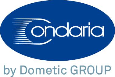 Condaria_Logo_rgb.jpg