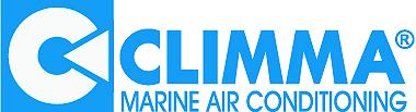 11663-Climma logo.jpg