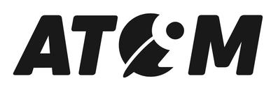 Atom-9.com