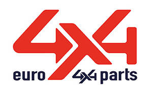 Euro4x4parts
