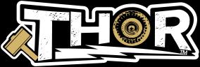 ThorConverters.com
