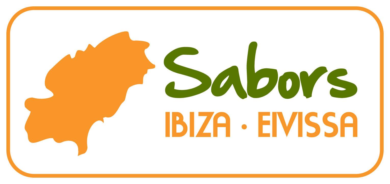 Consell Insular d'Eivissa