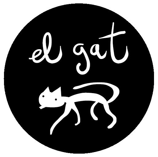 RESTAURANT EL GAT